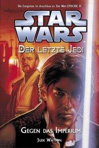 Star Wars, Der letzte Jedi 08