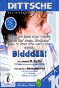 DITTSCHE - BIDDDÄÄ! (STAFFEL 10)