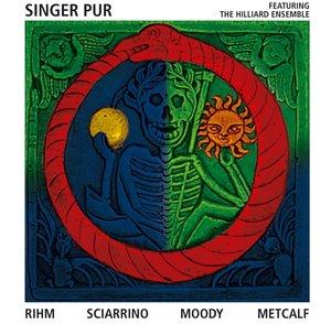 Singer Pur feat. Hilliard Ensemble