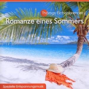 Romanze eines Sommers