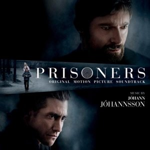 The Prisoners (Ost)