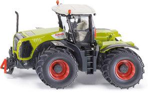SIKU 3271 - Claas: Xerion, Großtraktor 1:32