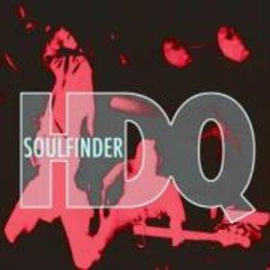 Soulfinder