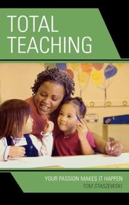 Total Teaching