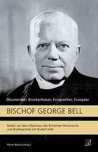 Bischof George Bell
