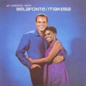 An Evening With Belafonte/Makeba