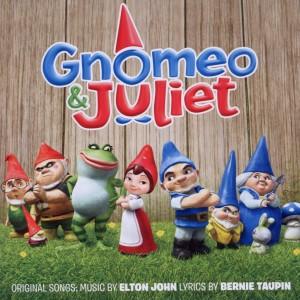 Gnomeo & Juliet (By Elton John) - zum Schließen ins Bild klicken