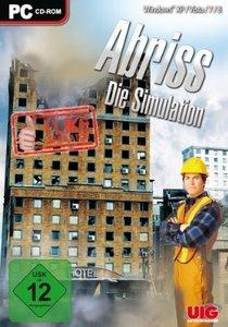 I like Simulator: Abriss Simulator