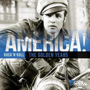 America! Rock' N' Roll