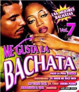 Me Gusta La Bachata 7
