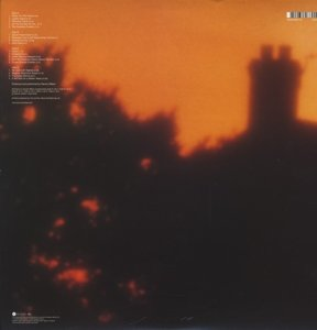 On The Sunday Of Life (2LP 180 Gr.Gatefold)