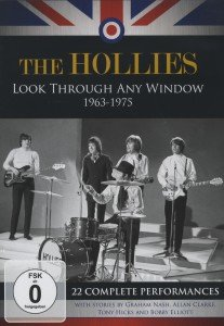Look Through Any Window 1963-1975