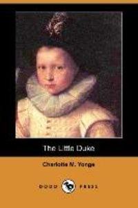 The Little Duke (Dodo Press)