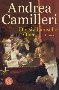 Die sizilianische Oper
