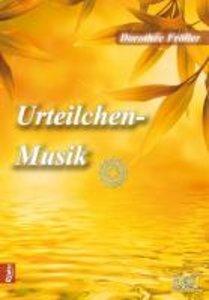 Urteilchen-Musik