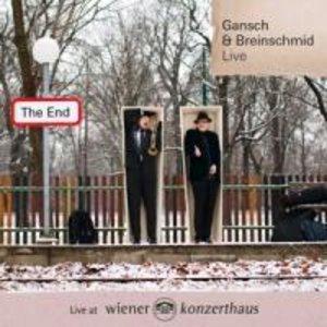 Gansch, T: Live