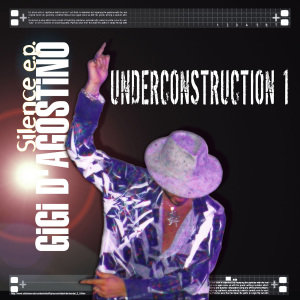 Underconstruction 1 (Silence)
