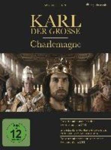 Karl der Große - Charlemagne (Special Edition)