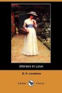 WOMEN IN LOVE (DODO PRESS)