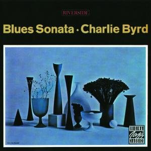 Blues Sonata