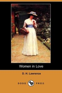 WOMEN IN LOVE (DODO PRESS)
