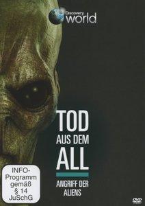 Tod Aus Dem All