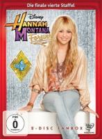 Hannah Montana - zum Schließen ins Bild klicken