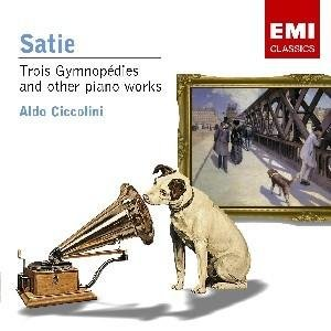 Trois Gymnopedies/+
