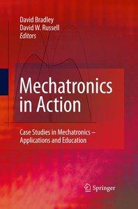 Mechatronics in Action