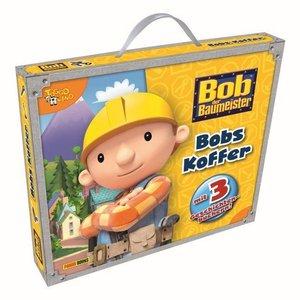 Bob der Baumeister Fanpaket