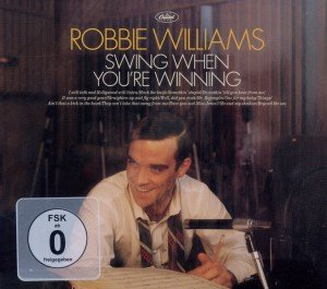 Swing When You're Winning (Limited Edition)