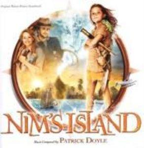 Die Insel der Abenteuer (OT: N