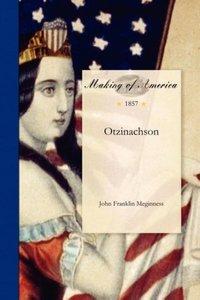 Otzinachson