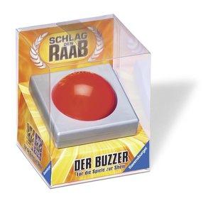 Schlag den Raab - Der Buzzer