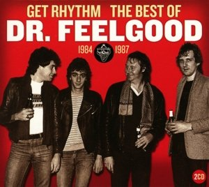 Best Of-Get Rhythm