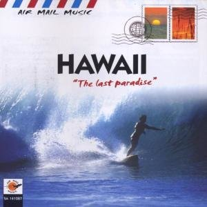 Hawaii-The Last Paradise