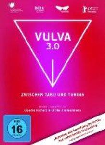Vulva3.0 Zwischen Tabu Und Tuning