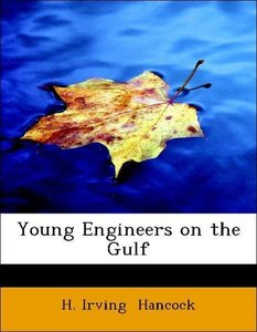 Young Engineers on the Gulf