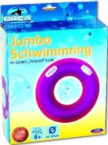 EK Service - FC Schwimmring