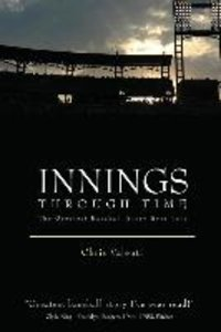 Innings Through Time
