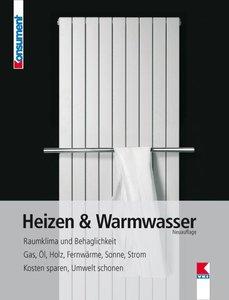 Heizen & Warmwasser