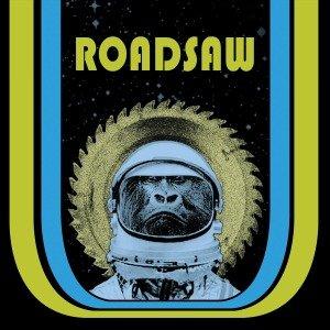 Roadsaw