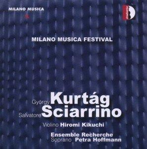 Milano Musica Festival vol.4
