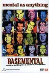 Basemental