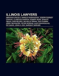 Illinois lawyers