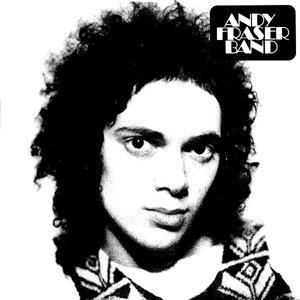 Andy Fraser Band