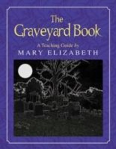 The Graveyard Book: A Teaching Guide