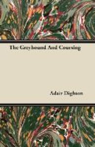 The Greyhound And Coursing