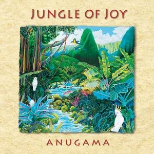 Jungle Of Joy