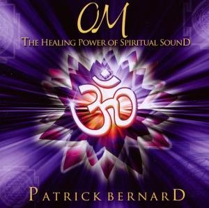 OM-The Healing Power of Spiritual Sound